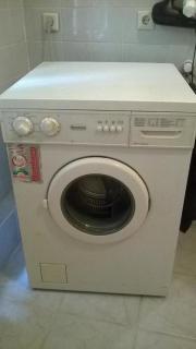 Waschmaschine Blomberg - Sofort