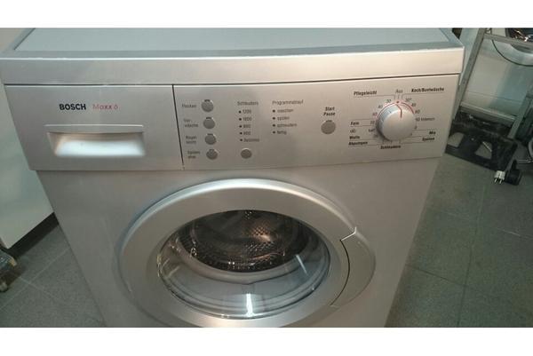 schleuder waschmaschine neu und gebraucht kaufen bei. Black Bedroom Furniture Sets. Home Design Ideas