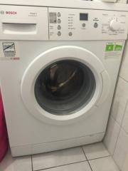 Waschmaschine Bosch Maxx6
