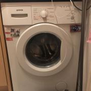 Waschmaschine Gorenje WS