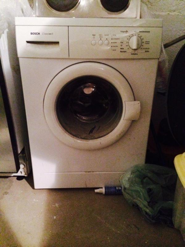 alt waschmaschine neu und gebraucht kaufen bei. Black Bedroom Furniture Sets. Home Design Ideas
