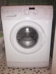 Waschmaschine OK. OWM