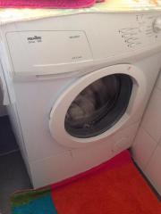 Waschmaschine Premire 1000