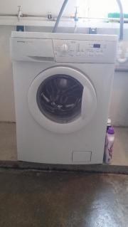 Waschmaschine Privileg Winner
