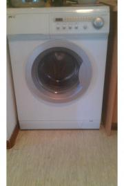 Waschmaschinen reparatur karlsruhe