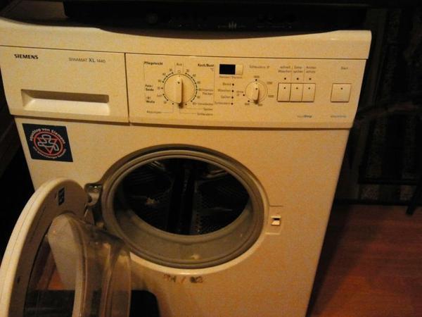 waschmaschinen trockner haushaltsger te saarbr cken gebraucht kaufen. Black Bedroom Furniture Sets. Home Design Ideas