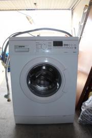 Waschmaschine Siemens varioPerfect