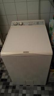 Waschmaschine Toplader Blomberg