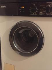 Waschmaschine von Miele