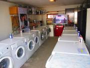 Waschmaschinen ab 150.-