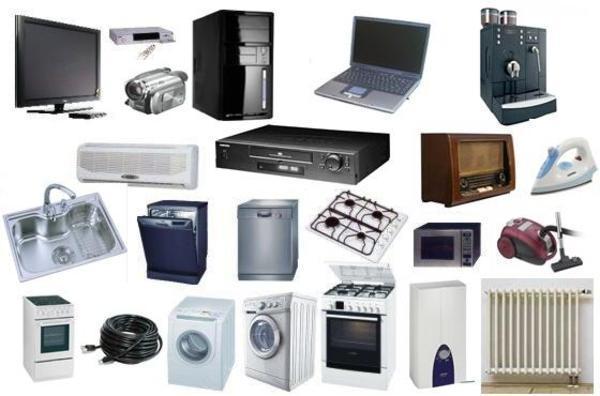 waschmaschinen trockner e herd ceran geschirrsp ler k hlschra in leipzig kaufen und. Black Bedroom Furniture Sets. Home Design Ideas