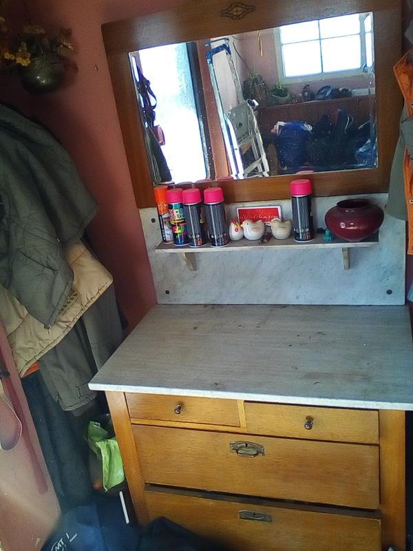 Ikea Malm Queen Platform Bed ~ waschtisch 12529 schönefeld angeboten wird waschtisch dies ist eine