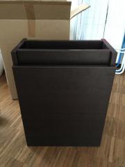 waschtisch mit unterschrank kaufen gebraucht und g nstig. Black Bedroom Furniture Sets. Home Design Ideas