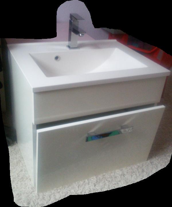 waschtisch mit waschbecken kaufen gebraucht und g nstig. Black Bedroom Furniture Sets. Home Design Ideas