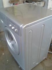 Waschtrockner Marke Indesit ;