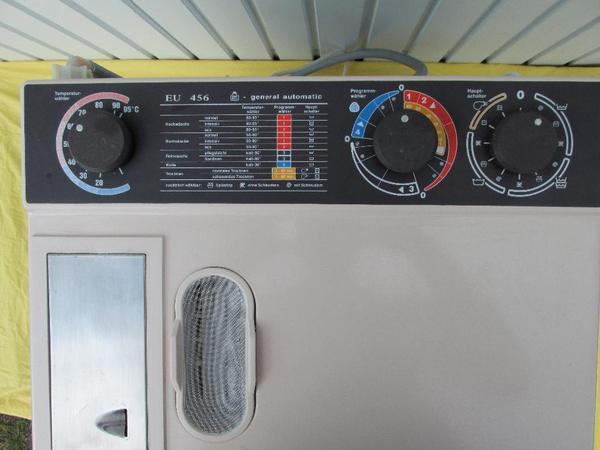 waschtrockner v eumenia waschmaschine u trockner in einem. Black Bedroom Furniture Sets. Home Design Ideas