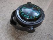 Wassersport Kompass Suunto