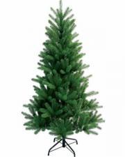 Weihnachtsbaum Christbaum 120