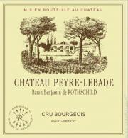 Wein - Bordeaux - Chateau