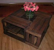 couchtische in stuttgart gebraucht und neu kaufen. Black Bedroom Furniture Sets. Home Design Ideas
