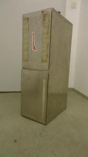 Werkzeugkassten-ALU (WoMo.