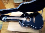 Western Gitarre Takamine