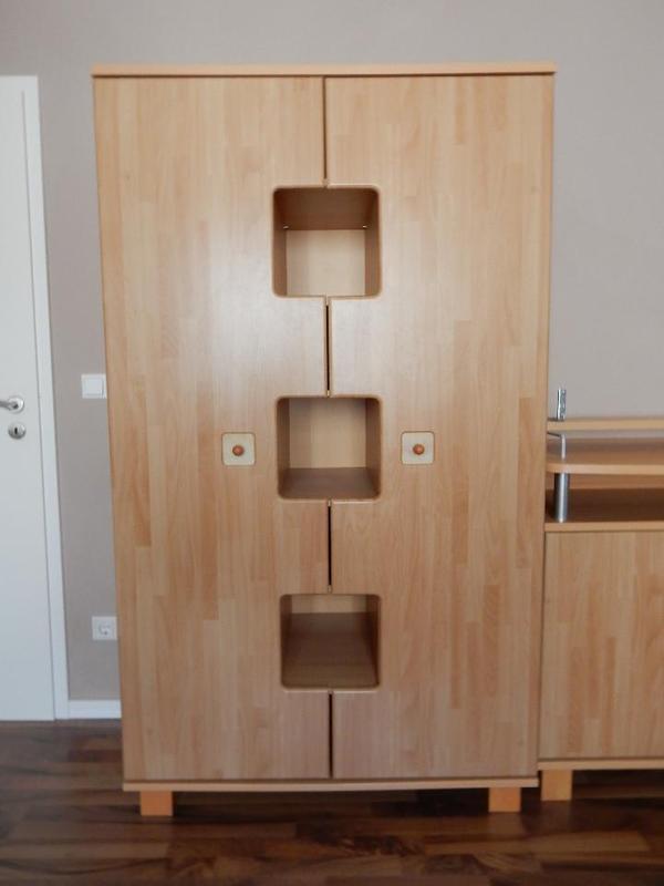 wickelkommode schrank neu und gebraucht kaufen bei. Black Bedroom Furniture Sets. Home Design Ideas
