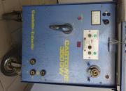 WIG-Schutzgasschweissgerät CASTOLIN