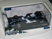 Williams FW 28