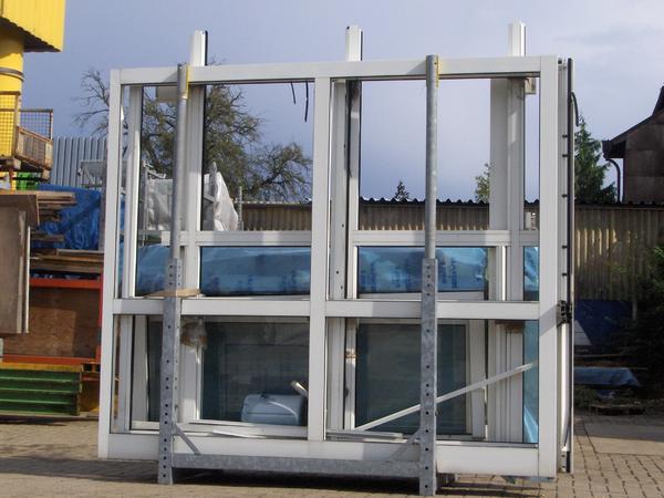 windfang sch co wintergarten in sulzfeld sonstiges material f r den hausbau kaufen und. Black Bedroom Furniture Sets. Home Design Ideas