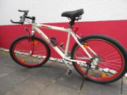 Winora Mountainbike