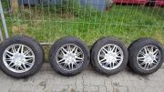 Winterreifen Peugeot 308SW