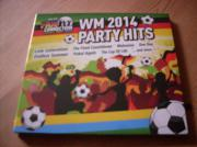 WM Party - Hits