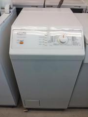 WM056 MIELE Novotronic