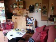 Wochenendhaus in Bremen-