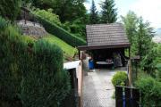 Wochenendhaus Weinstadt/Schnait