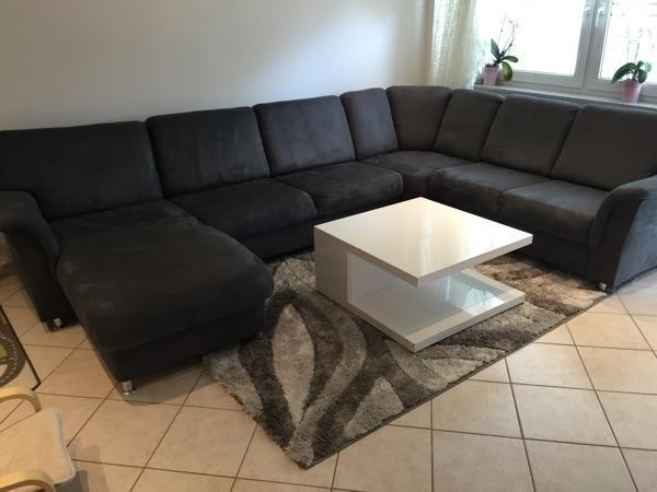 Bett couch neu und gebraucht kaufen bei for Wohnlandschaft zu verschenken