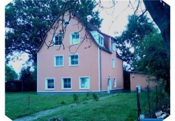 wohnung ferienwohnung nahe stralsund r gen ostsee a20 in gremersdorf vermietung 3 zimmer. Black Bedroom Furniture Sets. Home Design Ideas