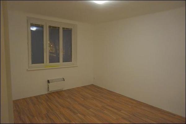 Wohnung zu vermieten in eisenstadt vermietung 2 zimmer for Wohnung zu vermieten