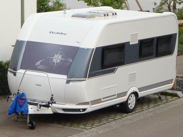 wohnwagen camping wohnmobile brunnthal kreis m nchen. Black Bedroom Furniture Sets. Home Design Ideas