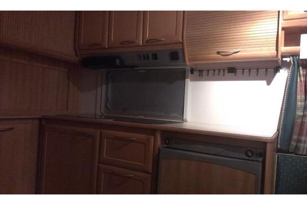 knaus wohnwagen neu und gebraucht kaufen bei. Black Bedroom Furniture Sets. Home Design Ideas
