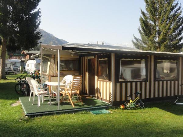 wohnwagen tabbert comtesse privat edition mit deisenhofer vorhelt in feldkirchen. Black Bedroom Furniture Sets. Home Design Ideas