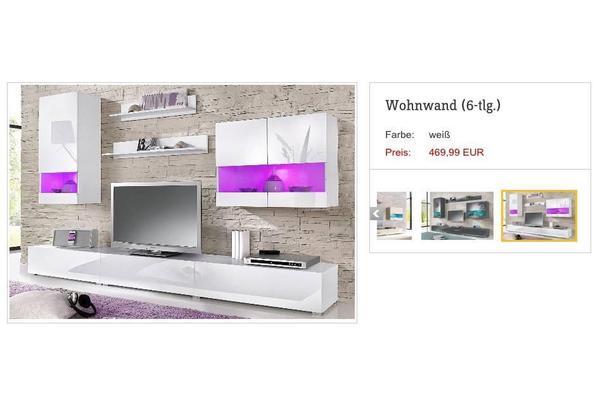 Lowboard weiß hochglanz 3m  De.pumpink.com | Design Pendelleuchte Schlafzimmer