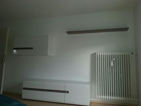 hauptrubriken ludwigshafen am rhein gebraucht kaufen. Black Bedroom Furniture Sets. Home Design Ideas