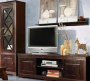 koloniale vitrine haushalt m bel gebraucht und neu. Black Bedroom Furniture Sets. Home Design Ideas