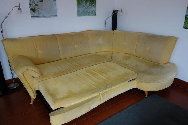 wohnzimmer couch poco:wohnzimmercouch mit schlaffunktion : Wohnzimmercouch mit