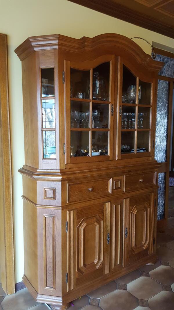 Wohnzimmerschrank Vitrine Gebraucht Kaufen Nur 3 St Bis 70 Gunstiger