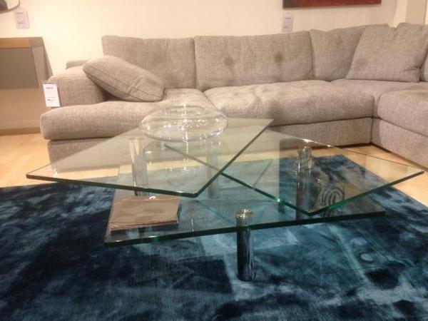 Möbel Wiesloch couchtisch 45 neu und gebraucht kaufen bei dhd24 com