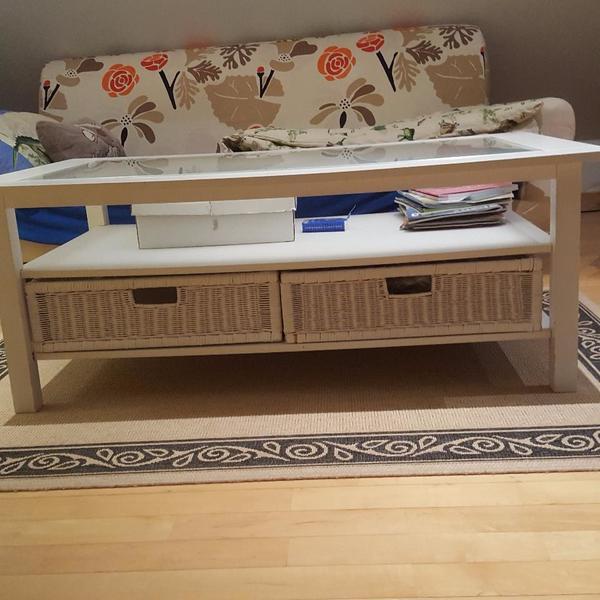 milchglasplatte kaufen gebraucht und g nstig. Black Bedroom Furniture Sets. Home Design Ideas
