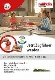 www.Leos-Modellbahnstube.